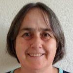 Profielfoto van Saskia Bosman