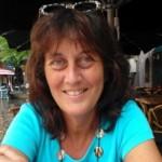 Profielfoto van Jolanda Verburg