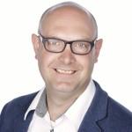 Profielfoto van Mark de Jong
