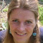 Profielfoto van Susanna van Citters