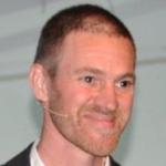 Profielfoto van Klaas-Jan Tol