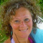 Profielfoto van Marien van Os