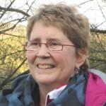 Profielfoto van Thea van Kemenade