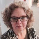 Profielfoto van Anne-Marie Brouwer