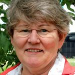 Profielfoto van Marja Hamilton