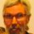 Profielfoto van Han Horstink