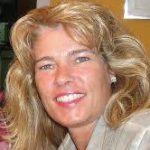 Profielfoto van Heidi van Dijkhuizen