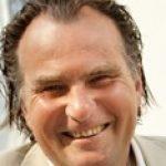 Profielfoto van Wim de Rooij