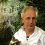 Profielfoto van Henk Bolt