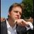 Profielfoto van Dennis Kerkhoven