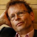 Profielfoto van Bert Wolters
