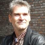 Profielfoto van Gerwin Verschuur