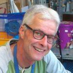 Profielfoto van Dieter Kwint