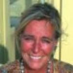 Profielfoto van Jacqueline Rempt