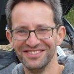 Profielfoto van Marcel Ridder