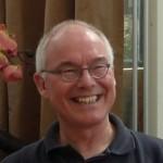 Profielfoto van Arjen Gerritsen