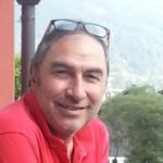 Profielfoto van Huub Gijsberts