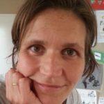 Profielfoto van Marijke Popma