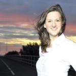 Profielfoto van Saskia van Helvoirt