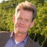 Profielfoto van Gerlach Velthoven