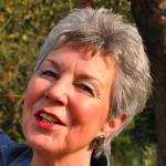 Profielfoto van Henriëtte del Prado