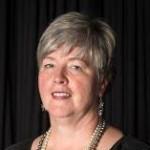 Profielfoto van Ingrid de Kock