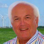 Profielfoto van Frits van Merkesteijn