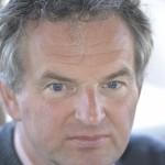 Profielfoto van Paul Zuiker
