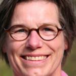 Profielfoto van Hilde Engels