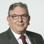 Profielfoto van Hans Daudeij