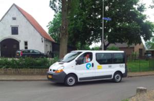 bus-slag