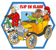 -logo FlipenKlaar