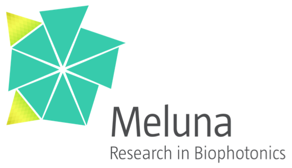 Meluna Research